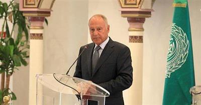 جامعة الدول العربية: لم نرصد توافقات حول عودة سوريا