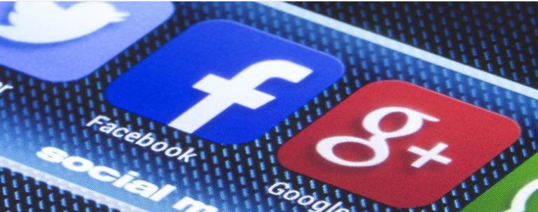 أستراليا تسعى إلى كبح عملاقي التكنولوجيا «غوغل» و«فيسبوك»