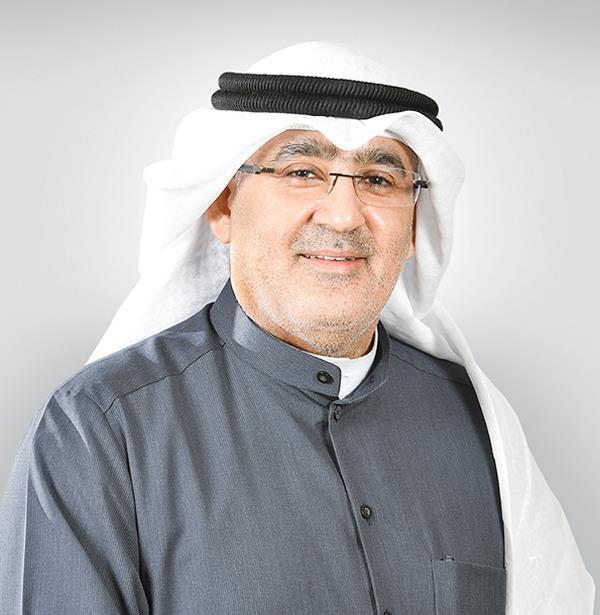 أحمد الحمد: من أولوياتنا تصحيح آلية التشكيل الحكومي حسب الدستور