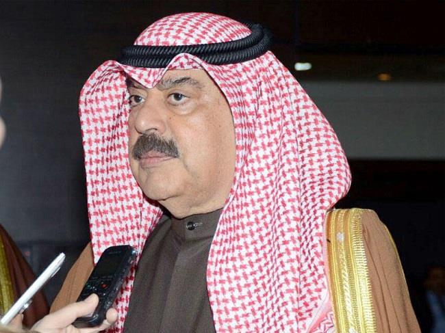 نائب وزير الخارجية: زيارة سمو رئيس الوزراء للأردن فرصة لبحث تحديات المنطقة