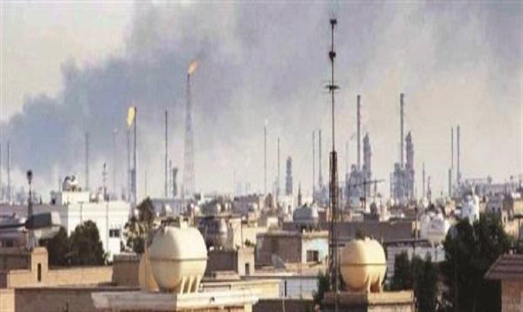 جمعية بيئية: السرطان انتشر في  الكويت بسبب الحروب والتلوث الإشعاعي