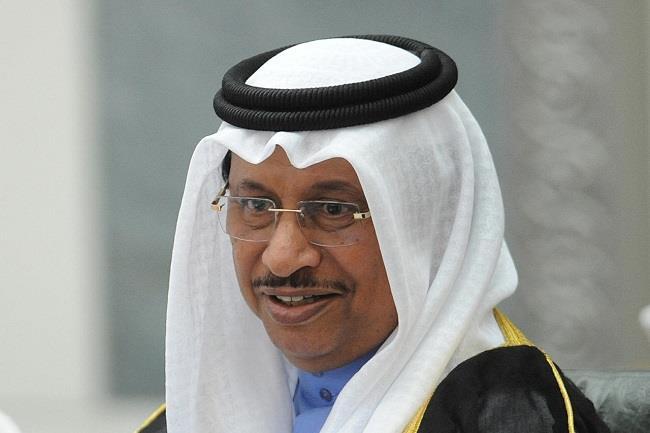 سمو رئيس الوزراء يشيد بدور القطاع الخاص الكويتي في مد جسور التعاون مع مختلف دول العالم
