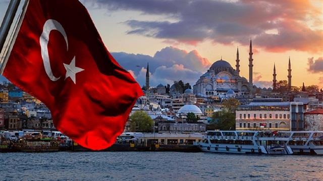 السلطات التركية تأمر باعتقال 1112 شخصا للاشتباه في صلتهم بـ«فتح الله غولن»