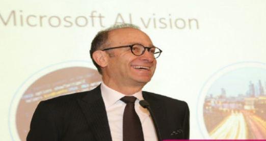 «هيئة الاتصالات» تقيم ورشة عمل بالتعاون مع «مايكروسوفت»