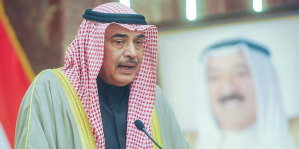 وزير الخارجية: الكويت والأردن حريصان على تعزيز التعاون المشترك وتنميته في مختلف المجالات