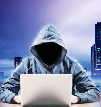 تهديد إلكتروني لاختراق جهات حيوية