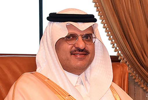 السفير السعودي : شكرا يا أهل  الكويت الغاليين
