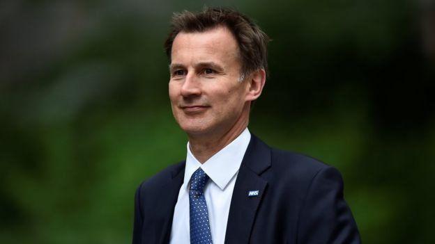 بريطانيا تنتقد قرار ألمانيا بوقف توريد الأسلحة للسعودية