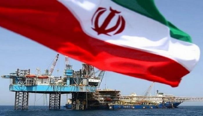 ارتفاع صادرات إيران النفطية رغم العقوبات