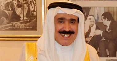 أحمد الجارالله: من هاجم دول الخليج لحضورهم مؤتمر وارسو بوجود إسرائيل..عملاء لإيران