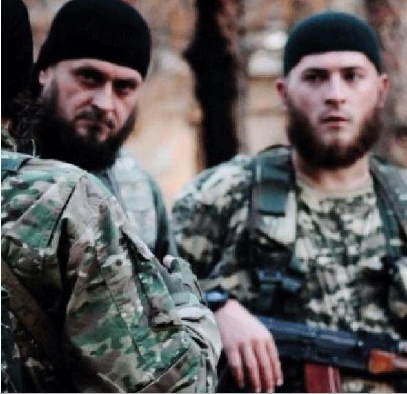سويسرا تفضل محاكمة مقاتلي داعش الأوروبيين في أماكنهم