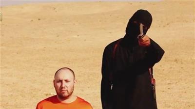 العراق يعلن القبض على الداعشي.. «قاطع الرؤوس»