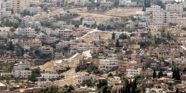 وفاة رجل أمن أردني جرح في انفجار «السلط» منتصف الشهر الحالي