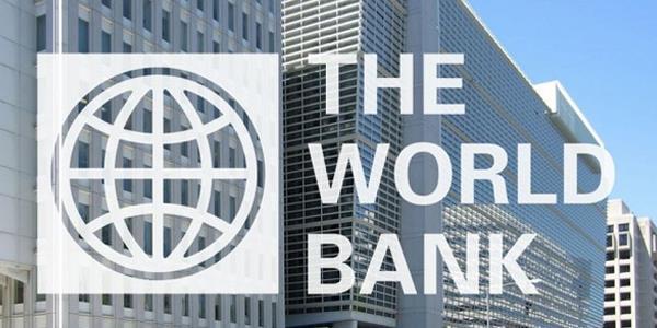 البنك الدولي:3.1 في المئة نمو متوقع للكويت في 2019.. وستقدم عرضا شاملا لرؤيتها «2035» بنيويورك