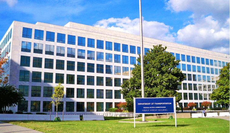 واشنطن تدافع عن صناعتها: لا أساس لوقف إستخدام «بوينغ 737 ماكس»