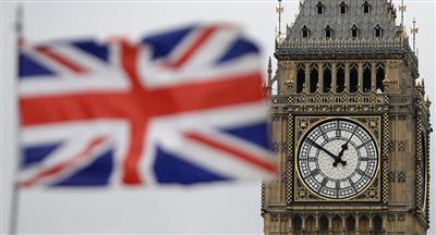 الحكومة البريطانية: تيريزا ماي لن تبطل المادة 50 الخاصة بالخروج من الاتحاد الأوروبي