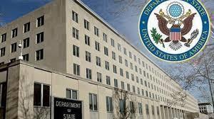 الخارجية الأمريكية تسقط الإشارة إلى «الاحتلال» الإسرائيلي لمرتفعات الجولان في تقرير حقوقي سنوي