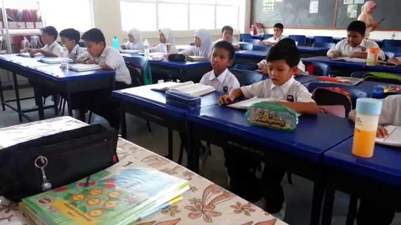ماليزيا تغلق 111 مدرسة مع تفاقم مشكلة حوادث التسمم