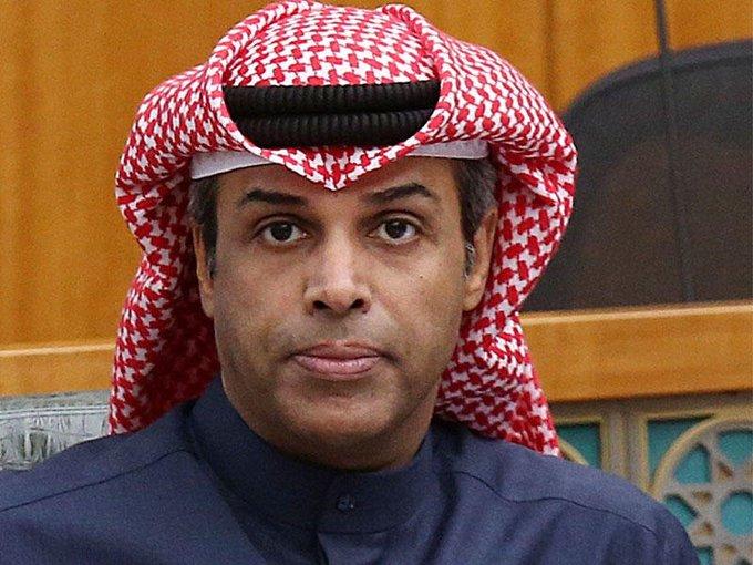 145 وظيفة للمهندسين الكويتيينفي «النفط» و«الكهرباء»