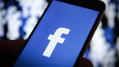 """""""فيسبوك"""" يستعيد خدماته بعد انقطاع عالمي لنحو 24 ساعة"""