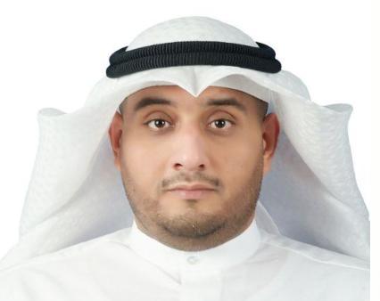 م.خالد العازمي يكتب |عين عذاري...100 يوم تسقي البعيد وتخلي القريب  إسقاط القروض لليوم 100