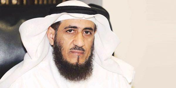 «الأوقاف»: لجنة لتقييم خطباء مساجد الجاليات لغير الناطقين بالعربية