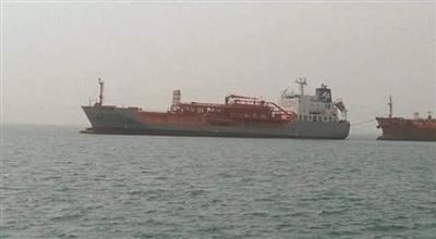 فرنسا ترسل سفناً لاحتواء بقعة نفطية في المحيط الأطلسي