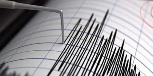 زلزال بقوة 6.5 درجة يضرب جنوب شرق بوليفيا