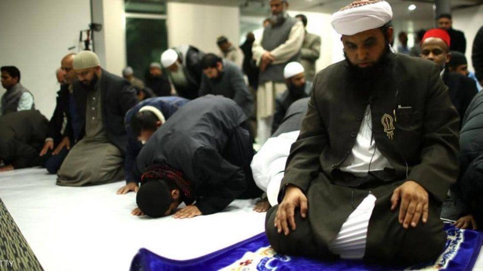 المسلمون في نيوزيلندا.. أرقام وحقائق