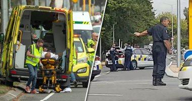 """جرائم وإرهاب """"اليمين المتطرف"""" تنتقل من أوروبا وأمريكا إلى نيوزيلندا"""