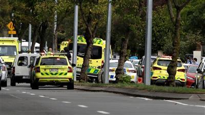 وفاة أردني ثالث متأثرًا بإصابته في هجوم نيوزيلندا