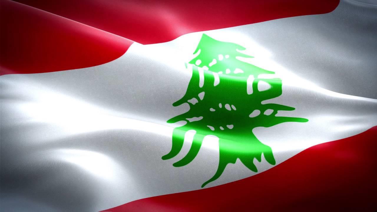 لبنان مسرح لتصوير «جيمس بوند»؟