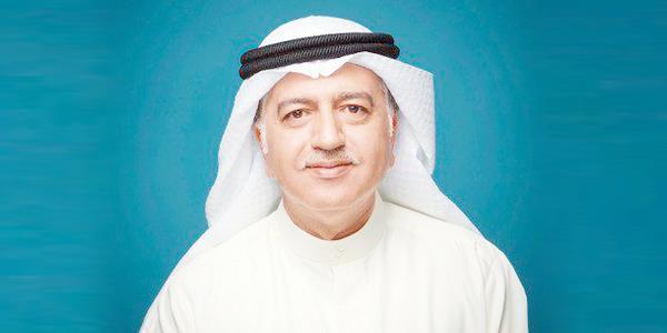هاشم: تعديل نسب تقييم الأداء السنوي للعاملين بالقطاع النفطي