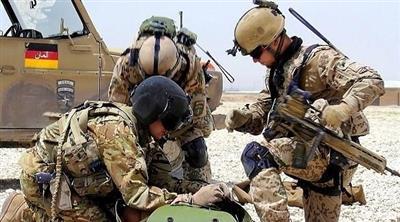 ألمانيا تمدد مهمة قواتها في أفغانستان