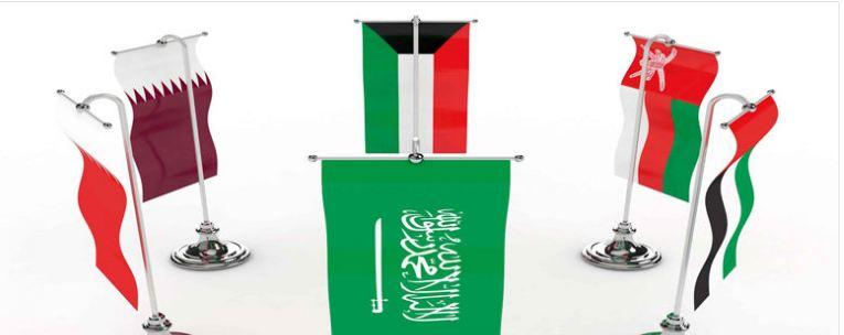 رفض دولي وعربي لقرار ترمب بشأن هضبة الجولان