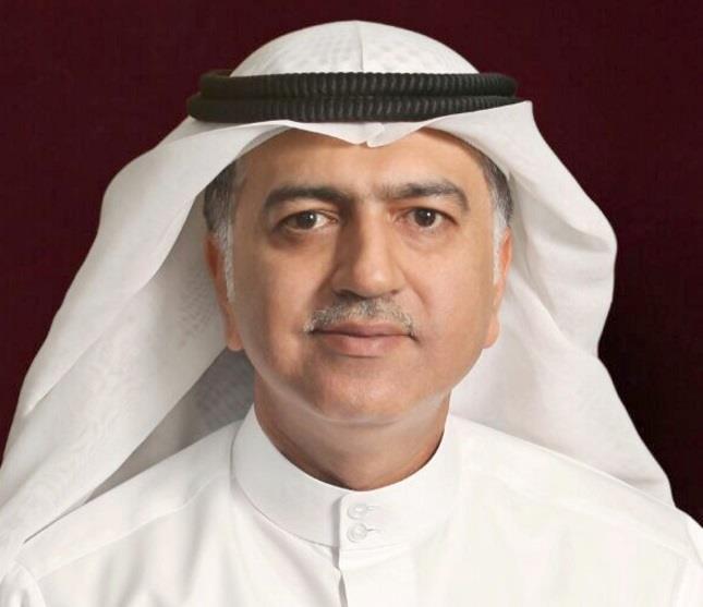 «الراي» الإلكترونية تنشر ضوابط تقييم أداء العاملين في القطاع النفطي