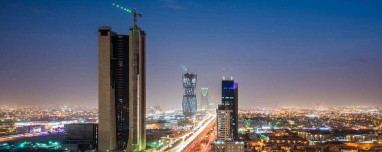 تحويل 100 مصنع سعودي إلى تقنيات الثورة الصناعية الرابعة