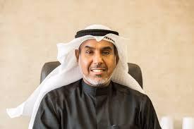 الوزير الشعلة: تشجيع الثقافة والمعرفة يسهم في نهضة المجتمع وتنمية أبنائه