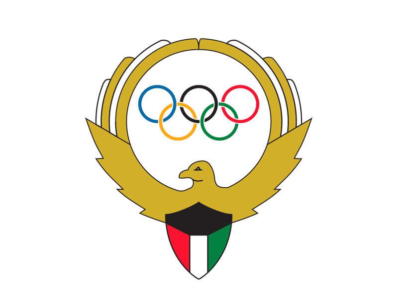«السداسية» تطالب «مؤقتة الأولمبية الكويتية» بعدم عرقلة خريطة الطريق