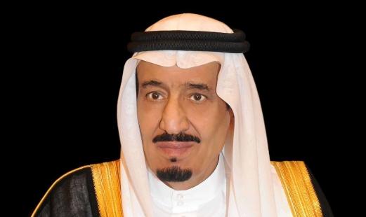 أمر ملكي |العاهل السعودي يصدر 9 أوامر ملكية شملت 8 تعيينات وإعفاء واحد