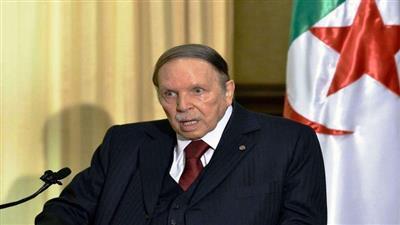 المعارضة الجزائرية تقترح خريطة طريق لنهاية حكم بوتفليقة
