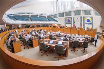 4 لجان برلمانية تعقد اجتماعاتها اليوم