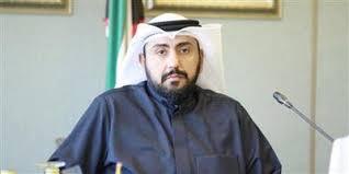 وزير الصحة يهنئ سمو الأمير بمناسبة تكريم سموه من قِبل البنك الدولي