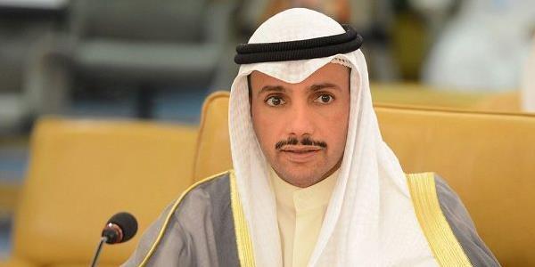 الغانم: شهادة دولية أخرى لنهج الأمير بأنسنة العمل السياسي