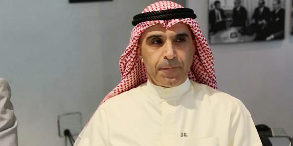 وزارة الخارجية: لا وجود لأي قائمة عقوبات جديدة من مجلس الأمن تشمل أسماء أو منظمات كويتية