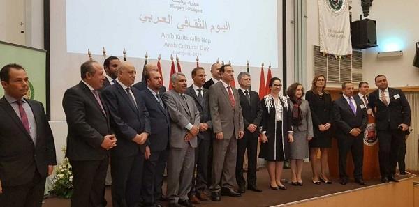 رئيس البرلمان الهنغاري يشيد بالتجربة الديمقراطية في الكويت