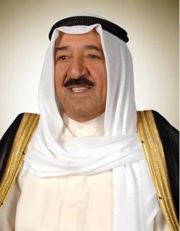 سمو الأمير يتلقى رسالة تهنئة من رئيس مجلس الوزراء بالانابة بمناسبة تكريمه من البنك الدولي