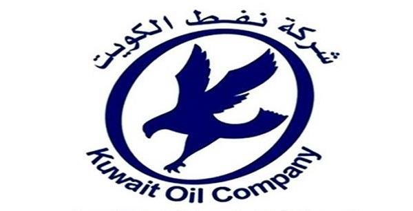 «نفط الكويت»: بدء إنتاج النفط الثقيل بمنطقة جنوب الرتقة أغسطس المقبل