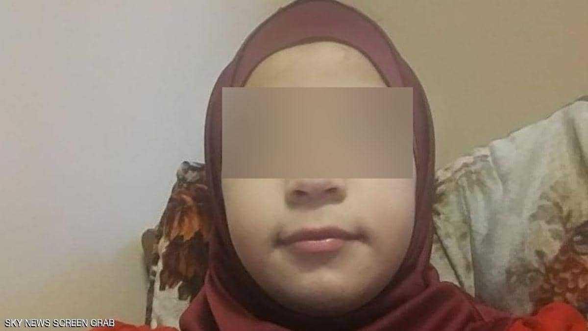 طفلة سورية فرّت من بلادها وانتحرت شنقاً في كندا بعد تعرضها للتنمر من أصدقائها في المدرسة