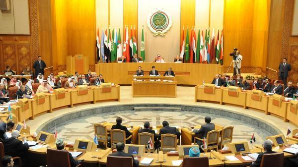 وزراء الخارجية العرب يبحثون تطورات القضية الفلسطينية في اجتماع طارئ الأحد